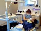 Dentistas en palermo, Buenos Aires, Argentina – Odontólogos, Nuestro staff esta formado por profesionales especialistas con títulos de posgrado en las diferentes ramas de la odontología y dedicados a la enseñanza universitaria desde hace 10 años