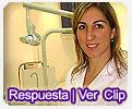 Ver Clip