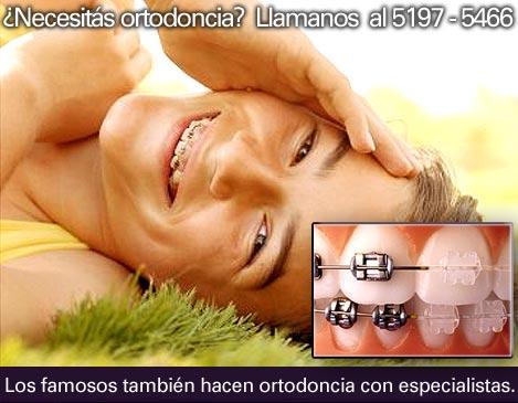 promo_ortdoncia_junio