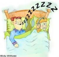 Según las estadísticas el 45% de los adultos normales padecen de ronquido ocasional y al menos el 25% son roncadores habituales, cifra que aumenta con la edad. De acuerdo a los especialistas, el ronquido es un fenómeno acústico que tiene lugar durante el sueño como consecuencia de la vibración de las estructuras naso-orales. Es consecuencia de una resistencia al flujo aéreo en la vía aérea superior.