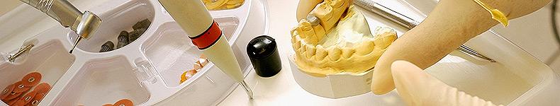 Conoce las diferentes Prótesis Fijas y Removibles que se realizan en nuestro consultorio!! Siempre nos puedes llamar al (5411) 4961-8116