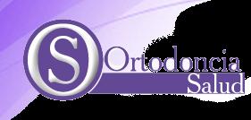 Dentistas Estetica dental – Ortodoncia Salud