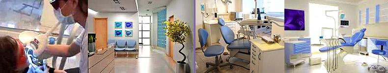 Beneficios de la atención odontológica en forma particular ¿Por qué algunos pacientes prefieren atenderse en forma particular?